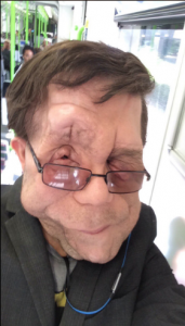 media-tweets-by-adam-pearson-adam_pearson-on-twitter
