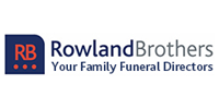 rowland-brothers