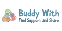 buddy-with