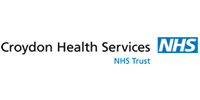 croydon-health-services