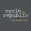 cycle-republic