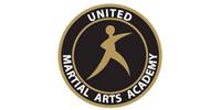 Martial Arts Academy Purley