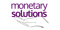 monetary-solutions