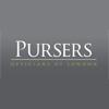 pursers-logo